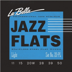 jazz-flats-11-50